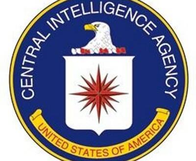 En el 2000 la CIA predijo cómo sería el mundo 2015: ¿acertó?