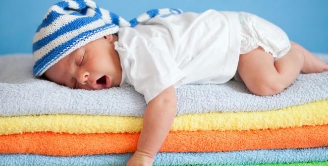 Dormir sin ropa ayuda a perder peso y reducir estrés