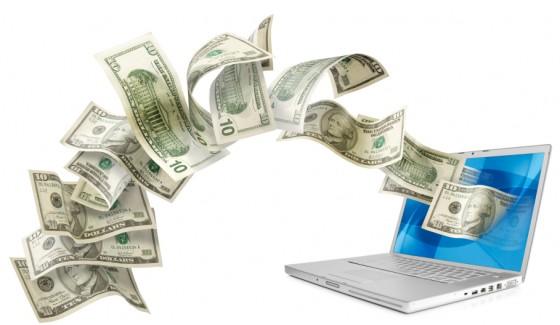 Como ganar dinero acortando las direcciones web