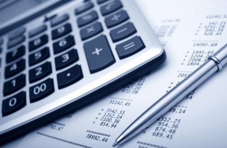 Cómo pagar menos Impuesto a las Ganancias