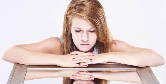 Como detectar si eres una persona adicta a la infelicidad