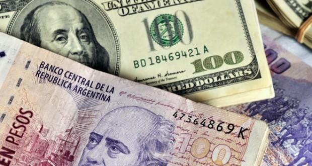 ¿En qué invertir los pesos en 2015?