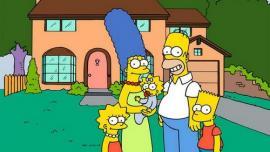 Emitirán un episodio de Los Simpson que fue rechazado en 1990