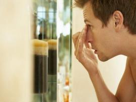 Como se manifiesta el estrés en la piel