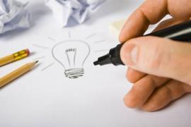 Las características que distinguen a los genios