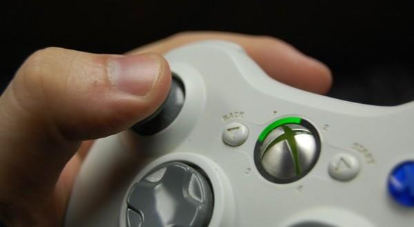 Las 43 novedades se vendrán este 2015 en la industria de los videojuegos.