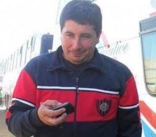 Se suicidó Martín Cisneros, sobreviviente de Cromañón