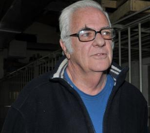 Carlos Carrascosa pagó una fianza de un millón de pesos y saldrá de la cárcel