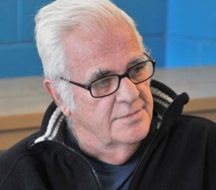 Carlos Carrascosa dejó el penal de Campana y cumplirá prisión en un country