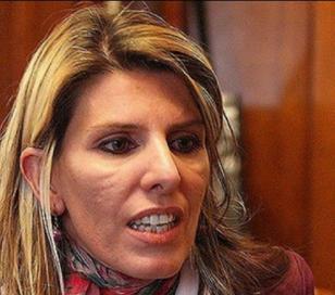 La familia de Nisman irá a marcha de #18F