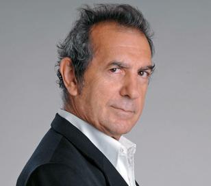Quique Estevanéz recordó al actor Jorge Sassi