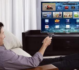 ¿Los smartTV Samsung espían las charlas de los usuarios?
