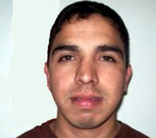 Recapturaron al asesino de Matías Berardi