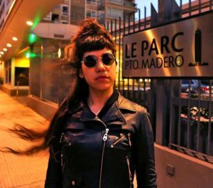 Natalia Fernández, asegura que no cambió su declaración