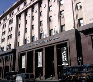AFIP pide captura Miguel Abadi, el argentino que encabeza el listado de cuentas en Suiza