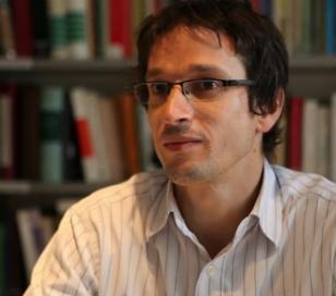 Lagomarsino negó haber tenido una relación homosexual con Nisman