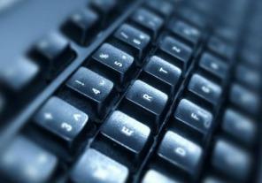 Suben las exportaciones de software y servicios informáticos