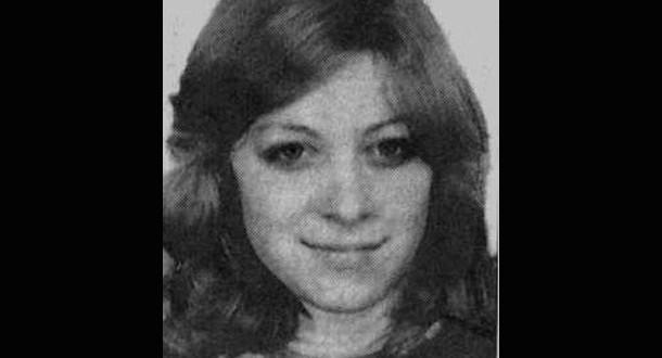 Documentos secretos sobre la desaparición de Dagmar Hagelin