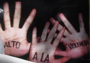 2 de octubre, Día Nacional de la No Violencia