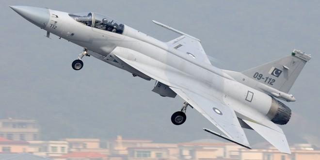 Argentina compraría 20 aviones de guerra que podrían llegar hasta Malvinas