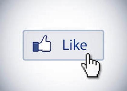 Software Para Ganar Dinero con Facebook