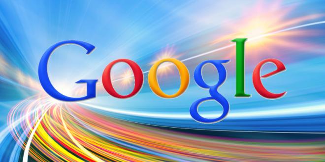 Cosas que seguramente no sabes que puedes hacer con Google