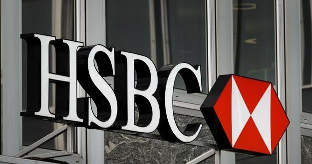 Como era la conexión uruguaya del HSBC de Suiza con cuentas secretas