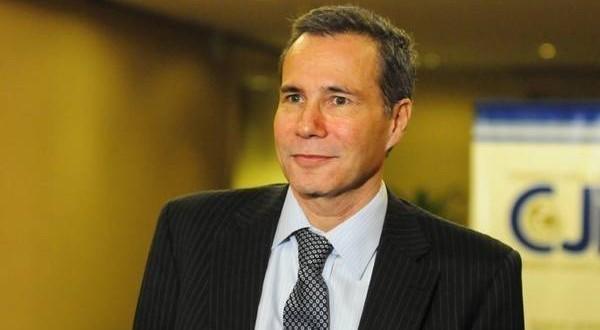 Nisman estaba consciente en el momento de morir, según el informe toxicológico