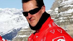 Crece la preocupación por la salud de Schumacher