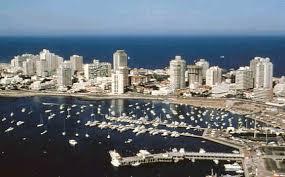 """Uruguay es el mejor lugar del mundo para vivir según """"The Economic Times"""""""