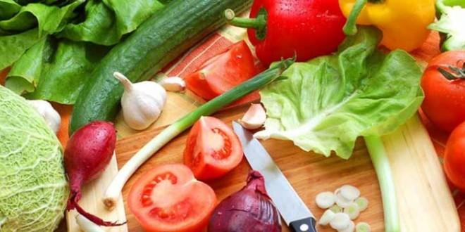 6 alimentos que previenen el cáncer