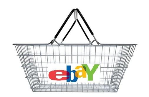 Como Comprar en Ebay sin tarjeta de credito desde Uruguay