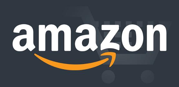 Como Ganar Dinero en Amazon
