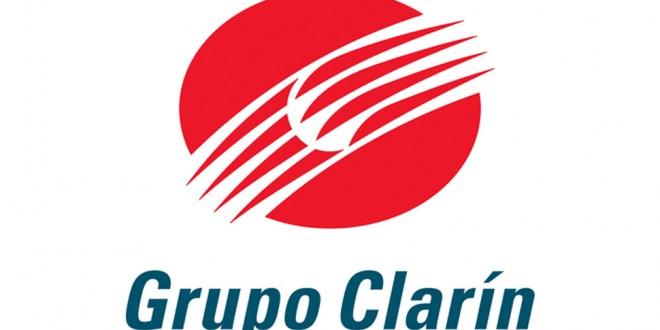 Uruguay compensará al Grupo Clarín con U$S 7 millones