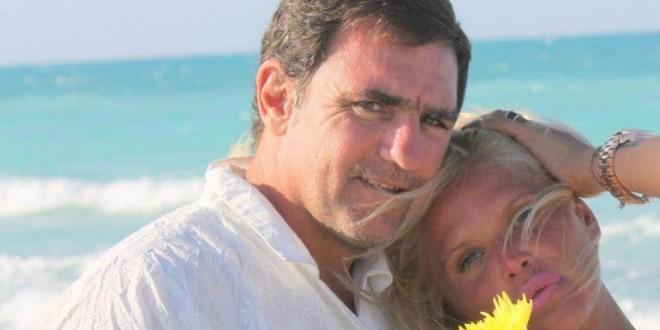 """Nazarena Velez: """"Me enteré de los verdaderos motivos del suicidio de Fabián Rodríguez"""""""