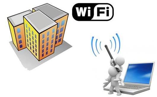 Consejos para mejorar el WiFi y navegar más rápido por Internet
