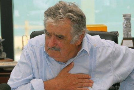 """""""Los uruguayos cometemos el error de ser antiargentinos"""""""