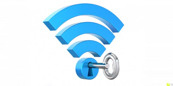 Los riesgos de no apagar tu router Wifi
