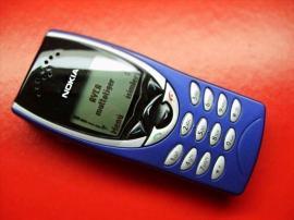 Este es el celular más usado por los narcos