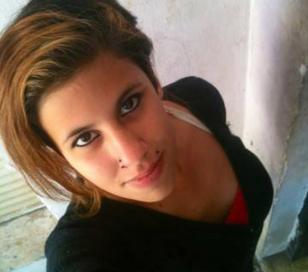 Caso Melina: matan al custodio de la testigo Melody