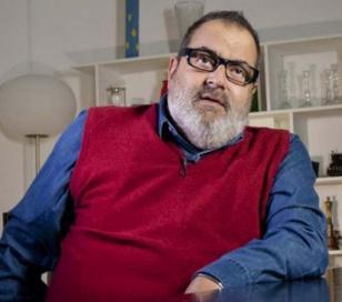 Jorge Lanata enfrentará hoy el trasplante de riñón