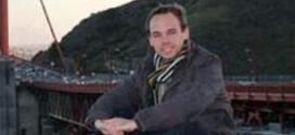 ¿Por qué el piloto Andreas Lubitz estrellaría el avión de Germanwings?
