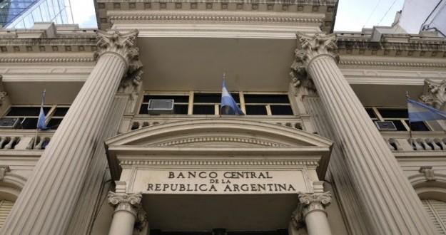 El Banco Central realizará una jornada sobre Derechos Humanos y transformaciones económicas