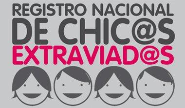 El Registro Nacional de Chicas Extraviadas realizará capacitaciones en Jujuy
