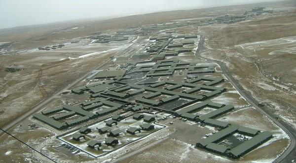 El Reino Unido reforzará su base militar en Malvinas por temor a que Argentina intente recuperarlas con ayuda de Rusia