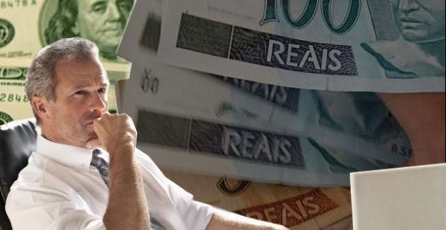 Brasil ya devaluó un 30%