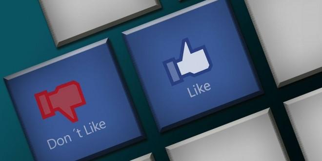 Cuales son los contenidos que no pueden publicarse en Facebook