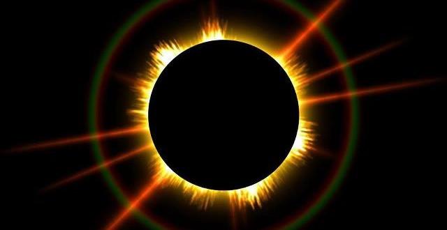 ¿Cómo prepararse para el eclipse total del 20 de marzo? El mayor acontecimiento astronómico de la década