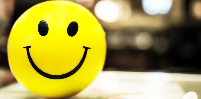 """Los 12 pasos para """"Ser Feliz"""", según Harvard"""