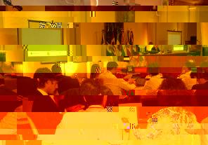 SIGEN participó de jornadas de capacitación en Ciberseguridad